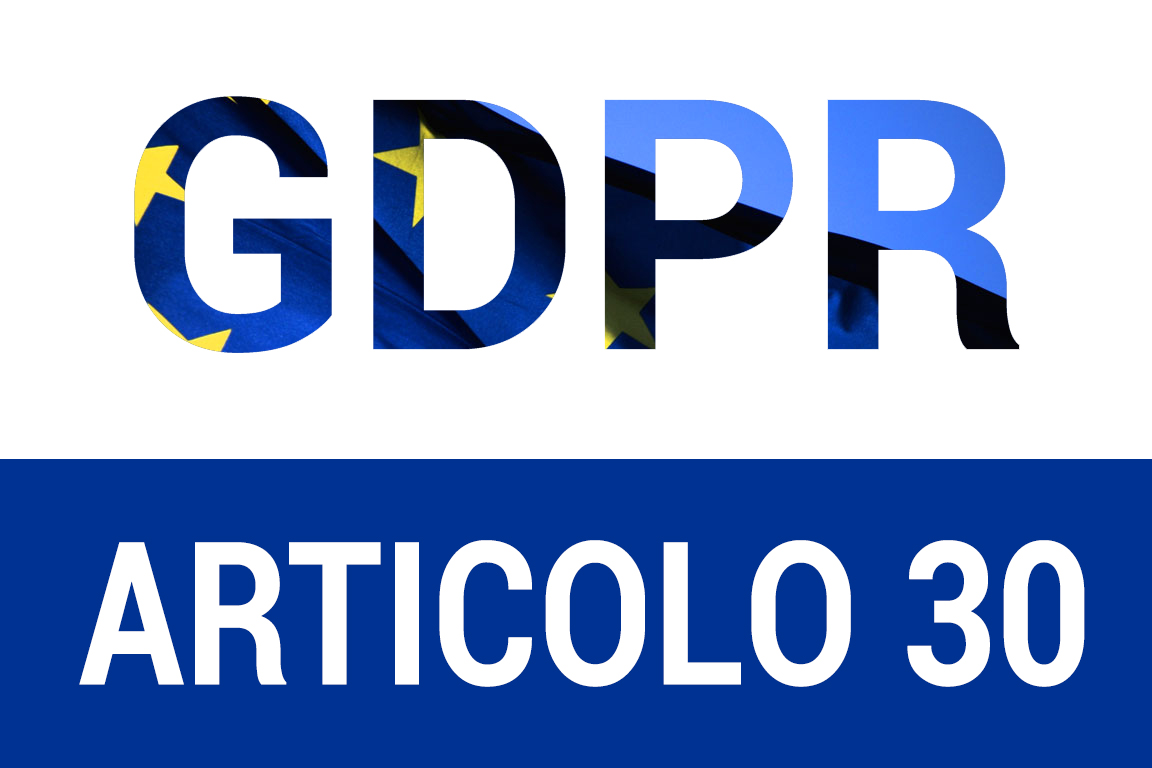 GDPR_graphic